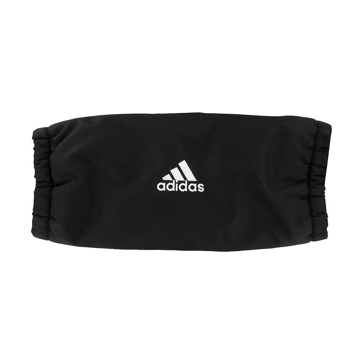 adidas�Football Hand Warmer