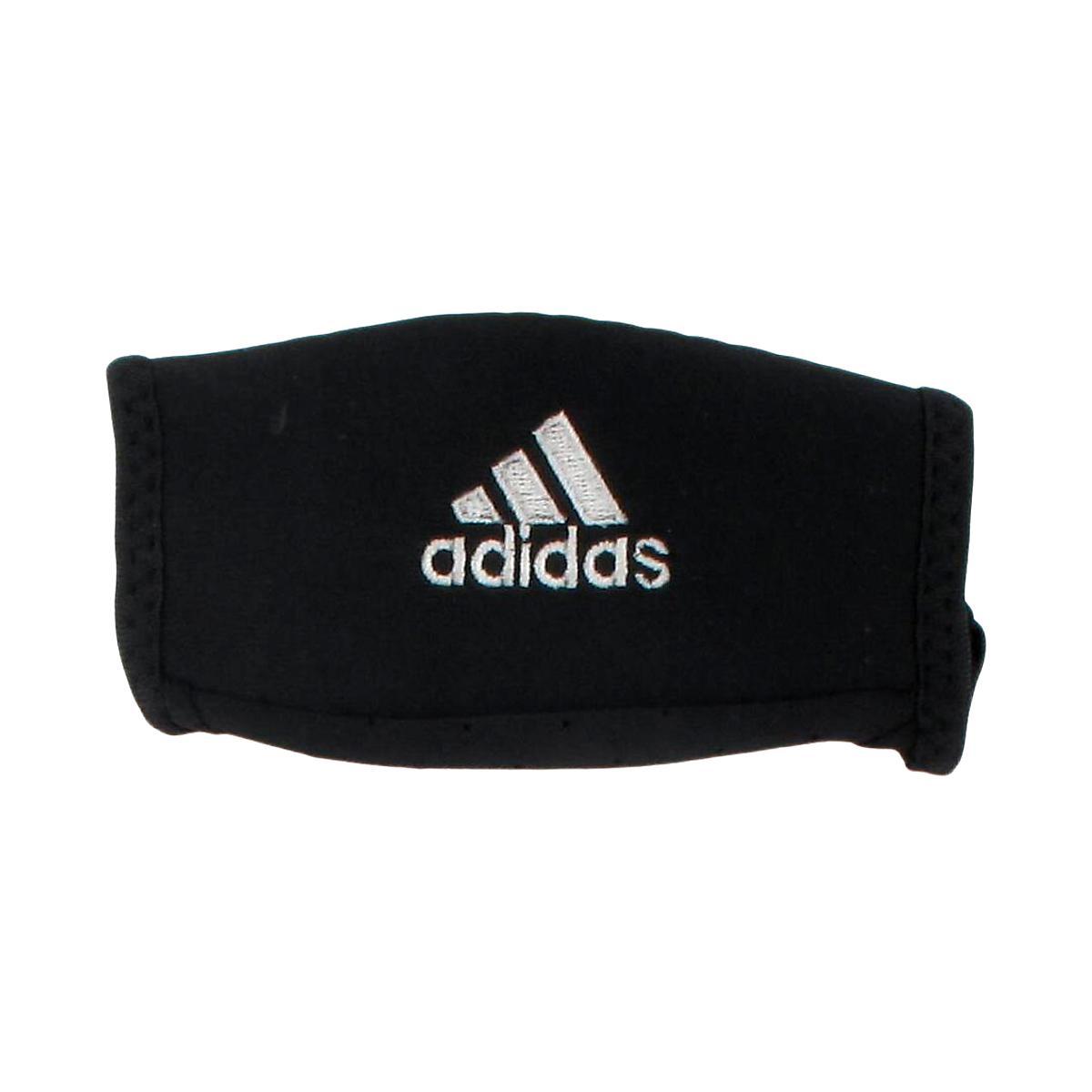 adidas�Football Chin Strap Pad