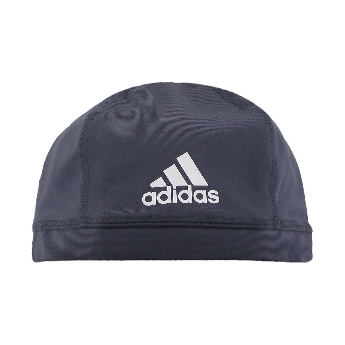 Men's adidas�Football Skull Cap