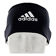 adidas Football Skull Wrap Headwear
