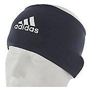 adidas Football Skull Wrap Headwear