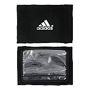 adidas Football Wrist Coach Holders