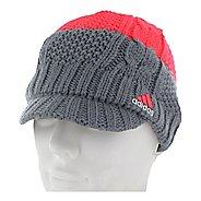 Womens adidas Colorado Brimmer Headwear