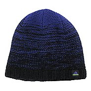 Womens adidas Ride Beanie Headwear