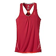 Womens adidas Supernova Support Tank Sport Top Bras