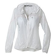 Womens adidas Fast Runner Warm-Up Hooded Jackets