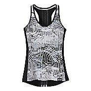 Womens adidas AKTIV Fit Tank Technical Tops
