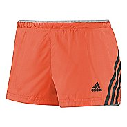 Womens adidas Supernova Glide Lined Shorts
