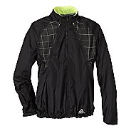 Mens adidas Supernova Delta Running Jackets