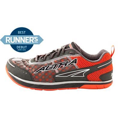 Mens Altra Instinct 1.5 Running Shoe