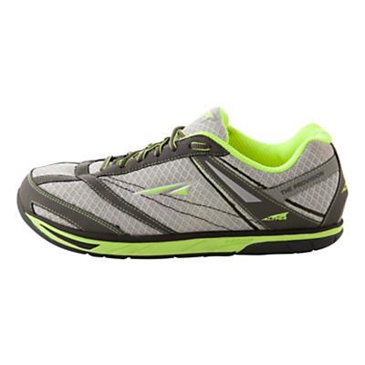 Mens Altra Provision Running Shoe