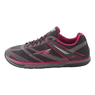 Womens Altra Provisioness Running Shoe