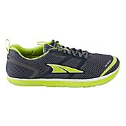 Mens Altra Provision 1.5 Running Shoe
