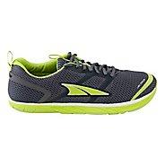 Mens Altra Provision 1.5 Running Shoe