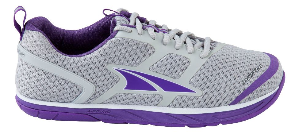 Altra Provisioness 1.5 Running Shoe