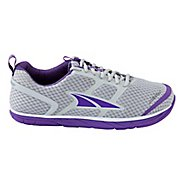 Womens Altra Provisioness 1.5 Running Shoe