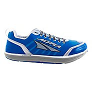 Mens Altra Instinct 2 Running Shoe
