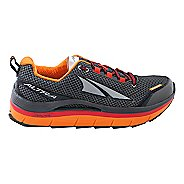 Mens Altra Olympus Trail Running Shoe
