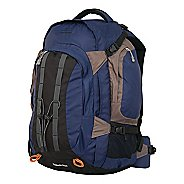 Alps Solitude Plus Bags