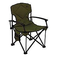 Alps Riverside Chair Fitness Equipment