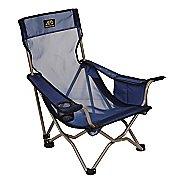Alps Getaway Chair Fitness Equipment