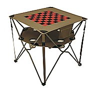 Alps Eclipse Table Fitness Equipment