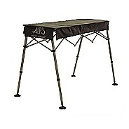 Alps Guide Table Fitness Equipment