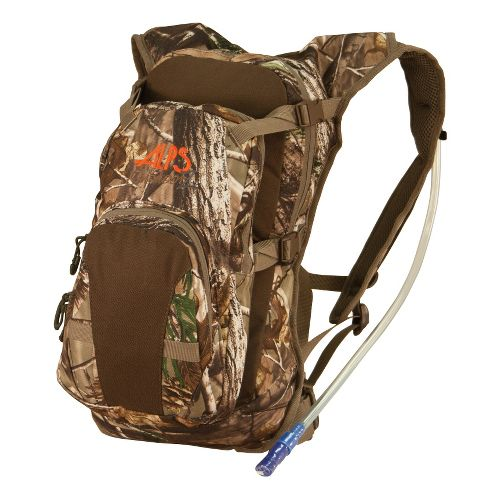 Alps Willow Creek AP Bags - Camoflauge