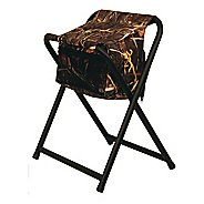 Alps Browning Steady Ready Stool Fitness Equipment