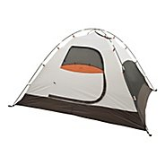 Alps Meramac 4 Tent Fitness Equipment