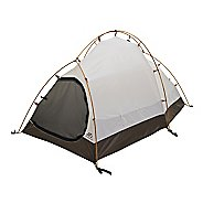 Alps Tasmanian 3 Tent Fitness Equipment