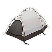 Alps Tasmanian 3 Tent Fitness Equipment