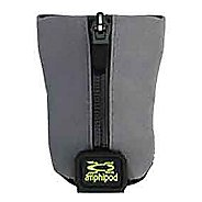 Amphipod ZipPod Shoe Pocket Holder