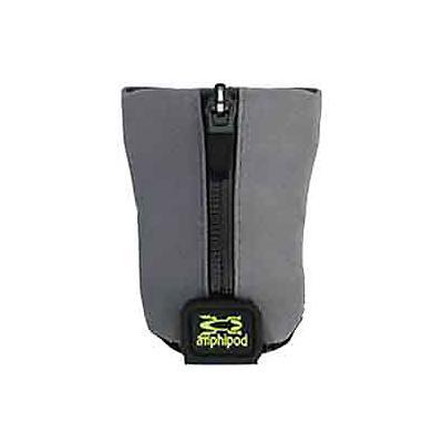 Amphipod ZipPod Shoe Pocket Holder