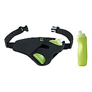 Amphipod Profile Lite 12 ounce Hydration