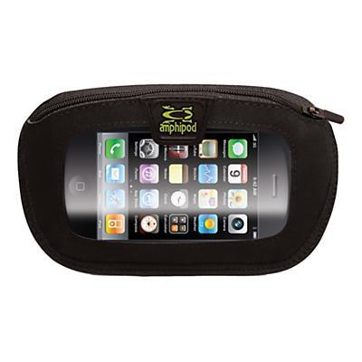Amphipod Micropack SmartView Holders