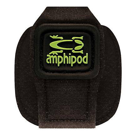 Amphipod ZipPod Micro Pocket Holders