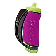 Amphipod Hydraform Handheld Thermal Lite 20 ounce Hydration