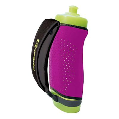 Amphipod Hydraform Handheld Thermal-Lite 20 ounce Hydration