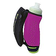 Amphipod Hydraform Handheld Thermal-Lite 12 ounce Hydration