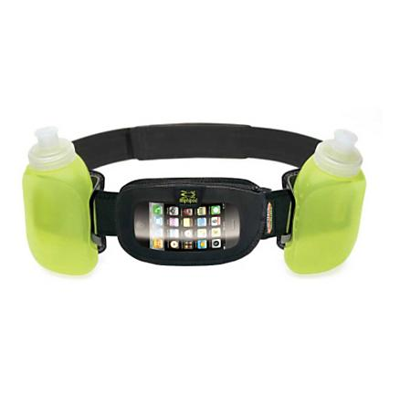 Amphipod RunLite Airstretch In-Touch 2 Hydration