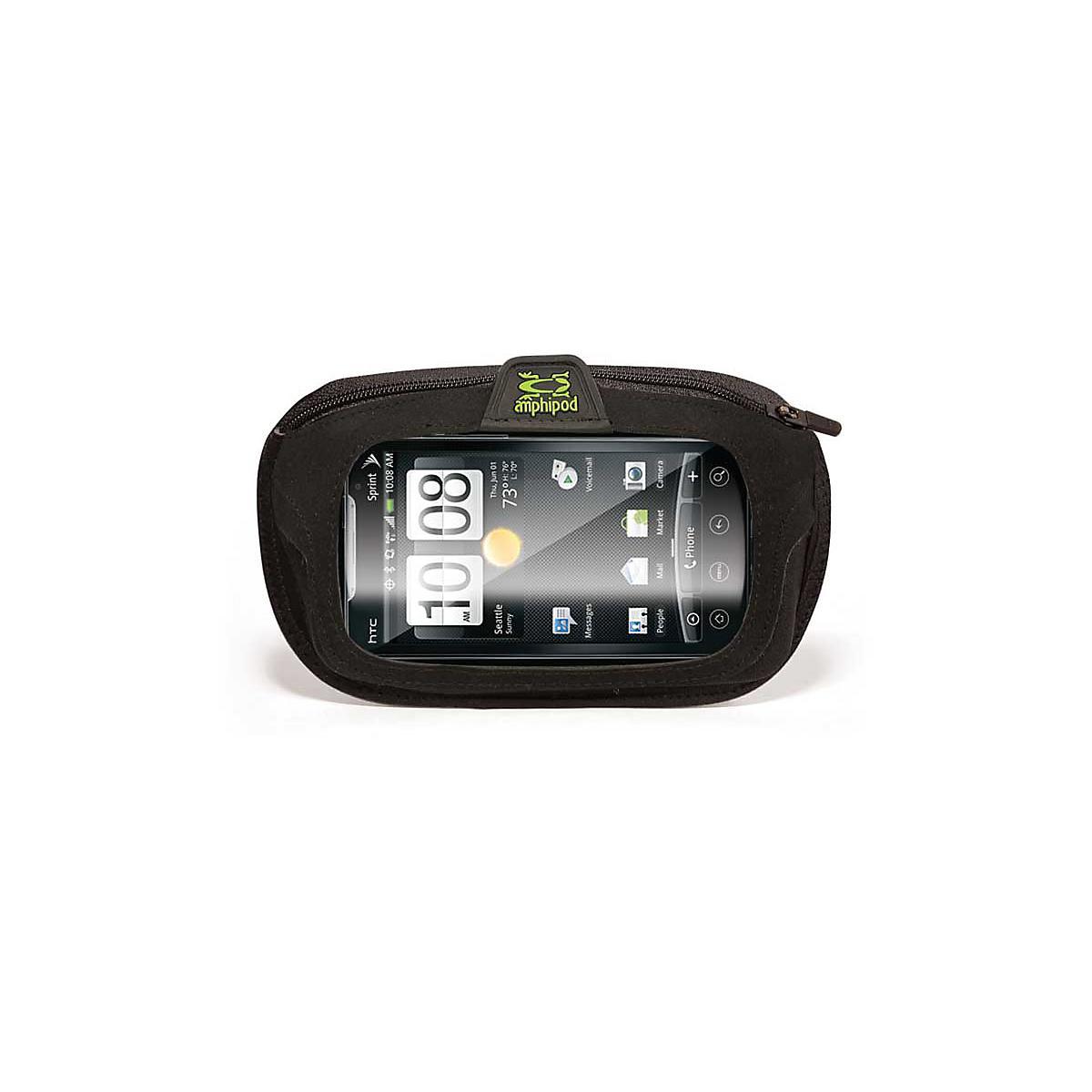 Amphipod�Micropack SmartView Plus