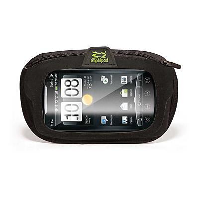 Amphipod Micropack SmartView Plus Holders