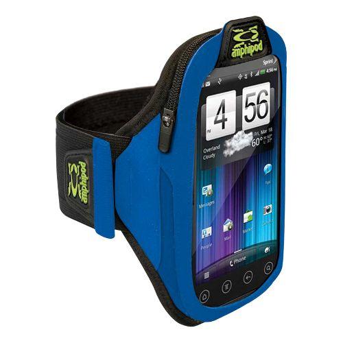 Amphipod ArmPod SmartView Plus Holders - Blue