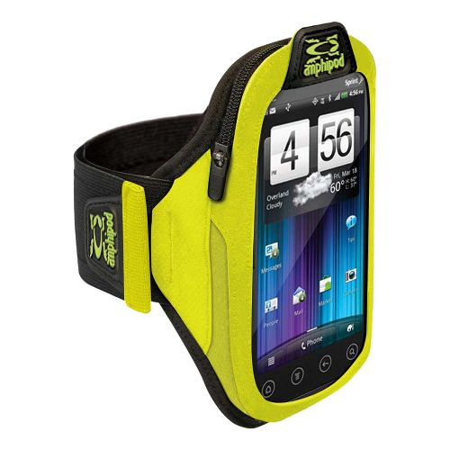 Amphipod�ArmPod SmartView Plus