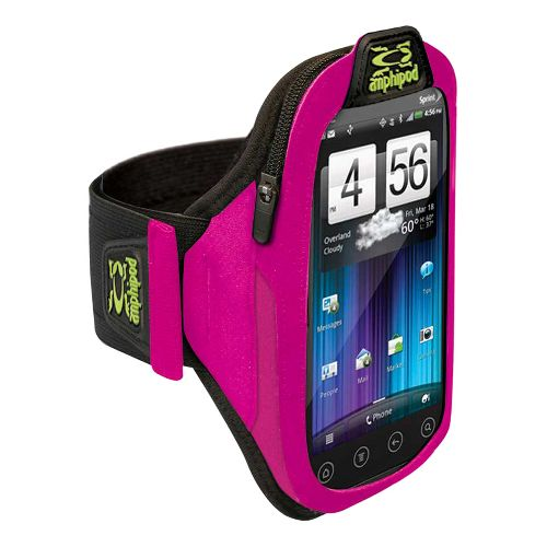 Amphipod ArmPod SmartView Plus Holders - Pink