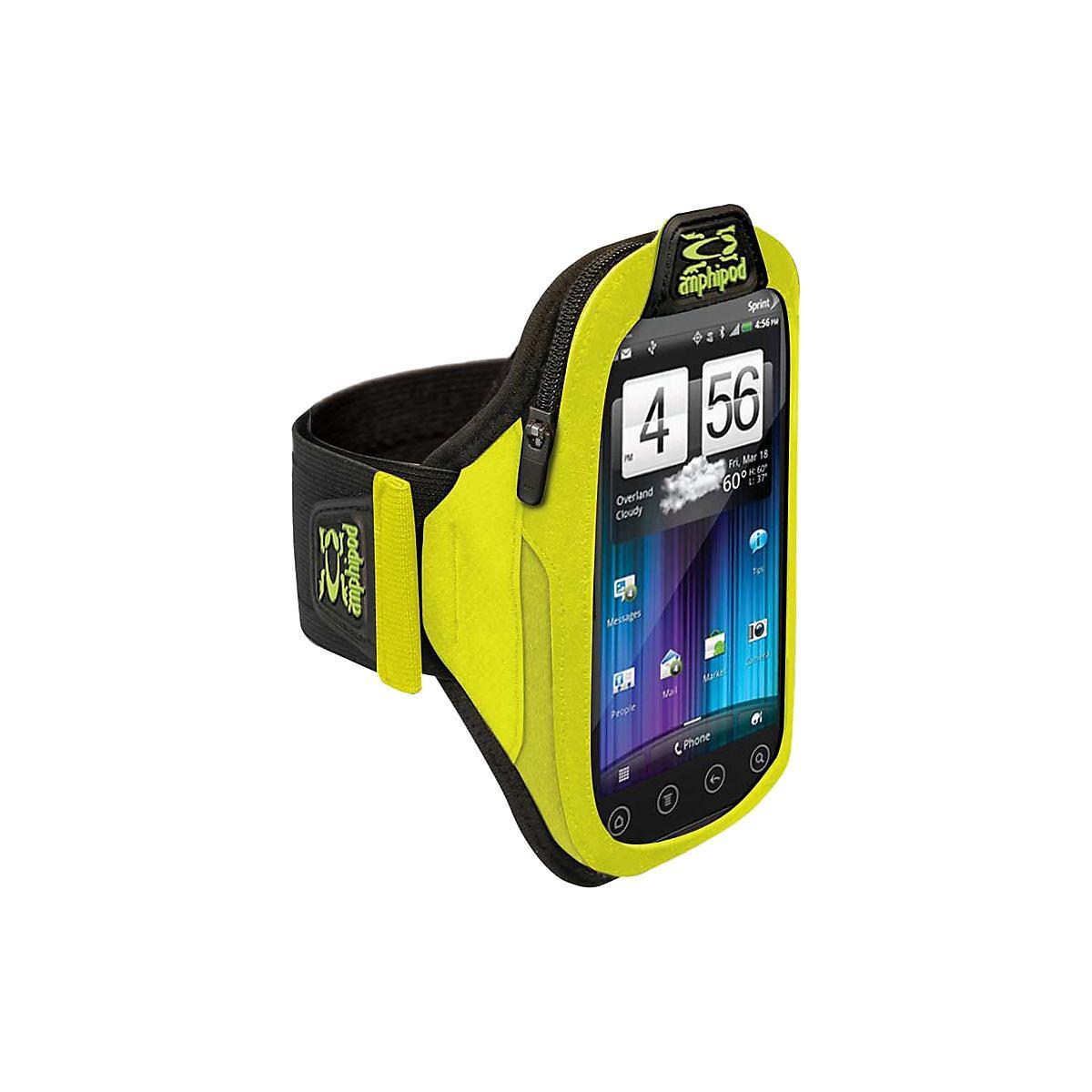 Amphipod�ArmPod SmartView Plus