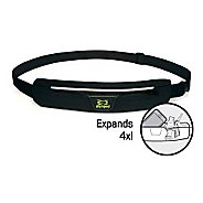 Amphipod AirFlow Microstretch Belt Holders