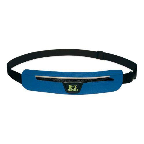 Amphipod�AirFlow Microstretch Belt