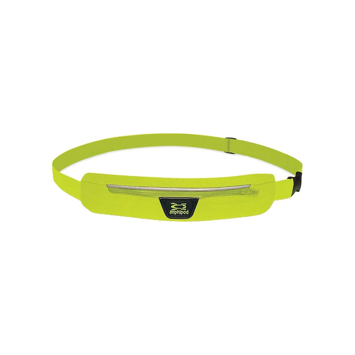 Amphipod�AirFlow Microstretch Belt